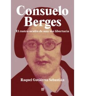 CONSUELO BERGES