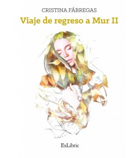 VIAJE DE REGRESO A MUR II