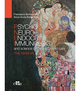 PSYCHONEUROENDOCRINOIMMUNOLOGY AND SCIENCE OF THE INTEGRATED CARE