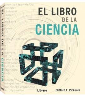 LIBRO DE LA CIENCIA