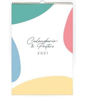 CALENDARIO Y POSTERS 2021 ABSTRACT