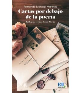 CARTAS POR DEBAJO DE LA PUERTA