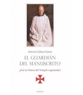 EL GUARDIAN DEL MANUSCRITO
