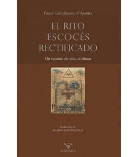 EL RITO ESCOC S RECTIFICADO