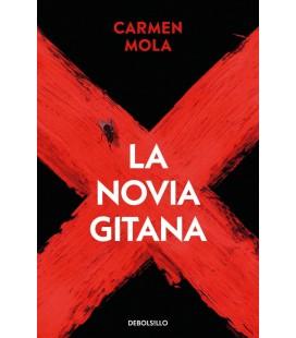 NOVIA GITANA (LA NOVIA GITANA 1)