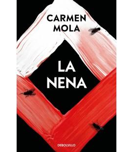 NENA (LA NOVIA GITANA 3)