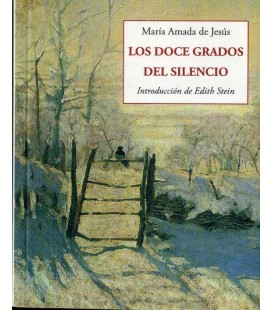 DOCE GRADOS DEL SILENCIO