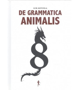 DE GRAMMATICA ANIMALIS