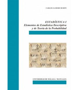 ESTADISTICA I