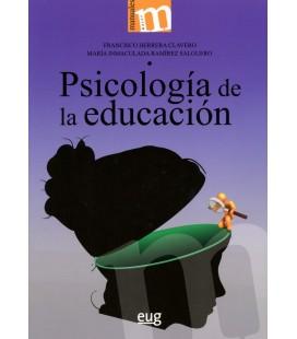 PSICOLOGIA DE LA EDUCACION