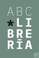 ABC Librería